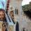 """Beleef Pasen """"Semana Santa""""in Andalusie Alhaurin el Grande"""