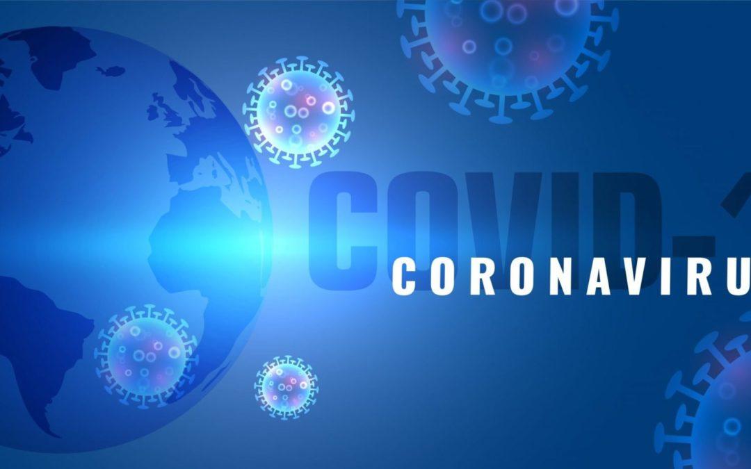 Maatregelen met betrekking tot COVID-19