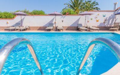 Vakantie in Zuid Spanje Andalusië en COVID-19
